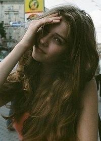 Аня Банина, 14 мая , Челябинск, id214515089