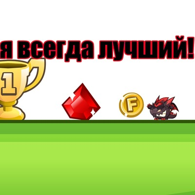 Юра Дубских, 8 апреля , Екатеринбург, id217366340