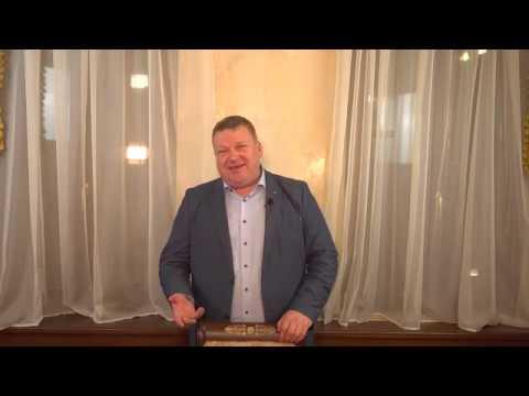 Директор московского филиала Бином Виктор Дмитриев Для тех кто движется с нами