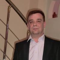 Константин Ильиных
