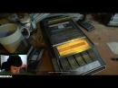 Стрим I Resident Evil 7 - Biohazard 2