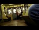 В Нижегородском метро парочка занялась сексом