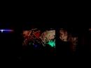 Изящный дуэт Bonosera desert/trance/blues, Швейцария