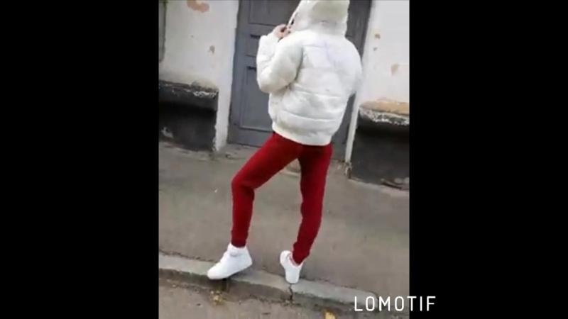 Крутые курточки Moncler🔥🔥🔥 Размеры 42444648🙌🏻 ЦЕНА всего 1️⃣6️⃣0️⃣0️⃣₽😍😍😍 Холодная осень-тёплая зима💙 Качество ЛЮКС 👑👑👑