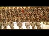 EYSÊ - HELBEST - EZ KURD IM- official music video (KZK)