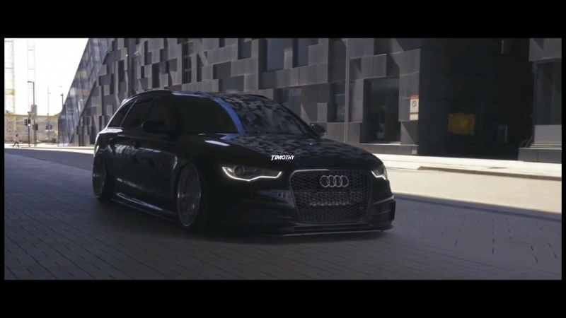 /MUSIC_VIDEO/AUTO/TIMØTHY/Agus Zack - Vortex (Original Mix)