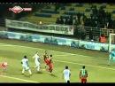 Bucaspor'umuz 1 0 Karşıyaka Maç Özeti PTT 2013 2014