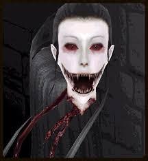 скачать игру Eyes The Horror Games - фото 7