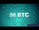 История создания Bitcoin Криптовалюта Биткоин