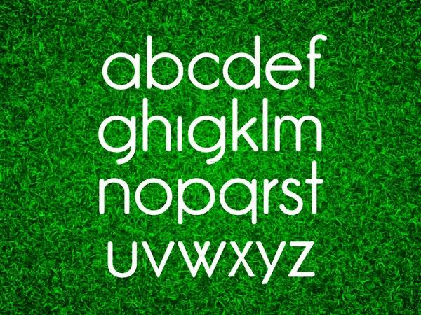 Download gardensc font (typeface)