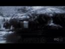 «Сингапур 1942: Конец империи» (1 серия) (Документальный, история 2-ой мировой войны, 2011)