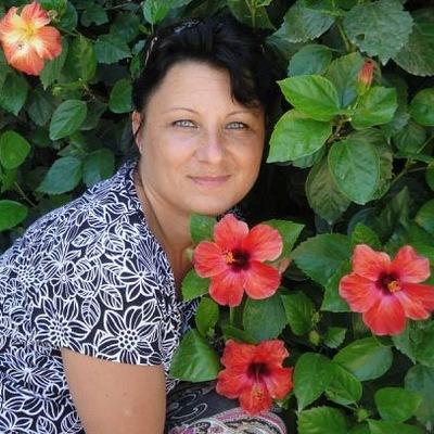 Елена Савченко, 6 апреля , Киев, id80067589