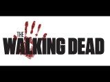 Ходячие мертвецы (The Walking Dead) RUS/HD Сезон 1. Серия 1