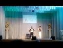 MONATIK - УВЛИУВТ (Performance by KOTH)