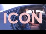 Will Smith — Icon
