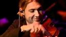 DAVID GARRETT - Volare (by Domenico Modugno). Show LIVE IN CONCERT IN PRIVATE -2009