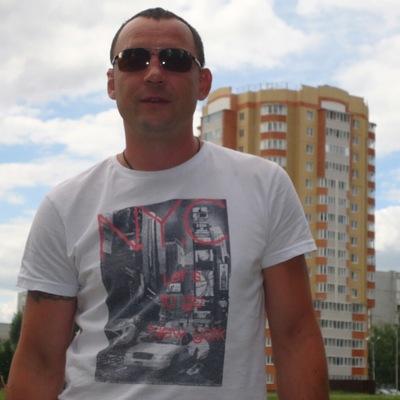 Роман Антонов, 5 ноября 1997, Якутск, id194517690