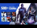 PS4 Games Come to PlayStation Now | PS4 Windows PC