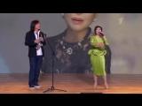 Роза Рымбаева и Батырхан Шукенов - Мы встретимся