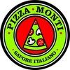 Пиццерия Монти