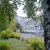 Школа 118 для родителей Санкт-Петербург