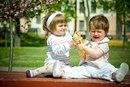 15 приемов воспитания щедрости