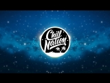 Kid Cudi - Falling Star (R3K Remix)