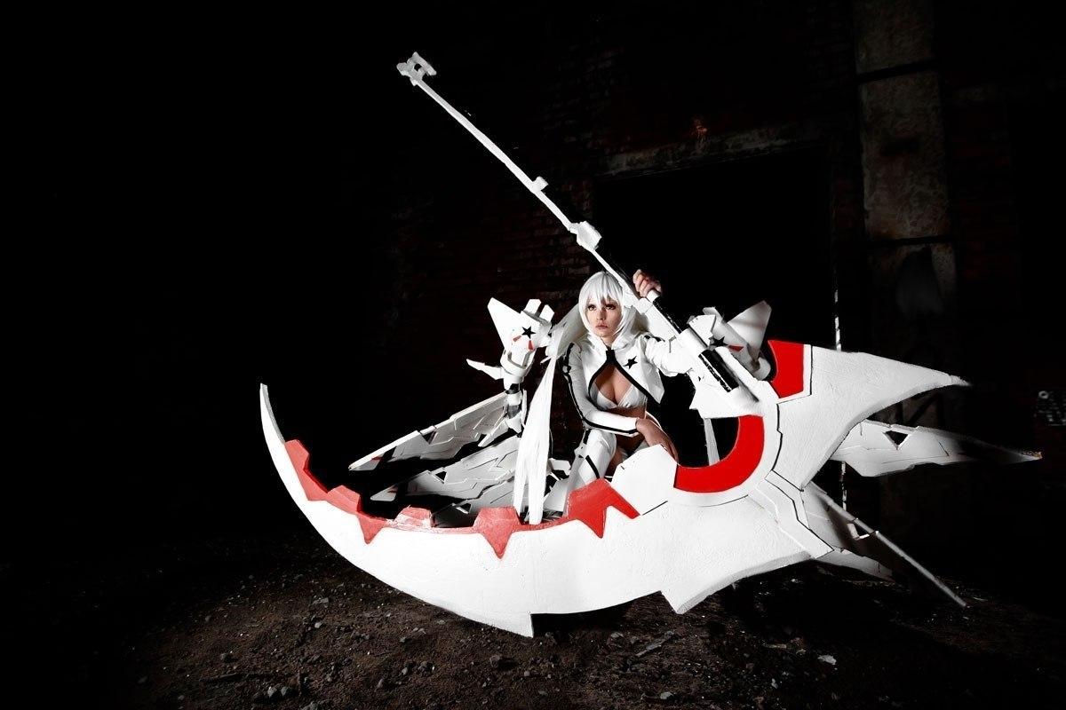 Ромейн слоукомб город сломанных кукол 11 фотография