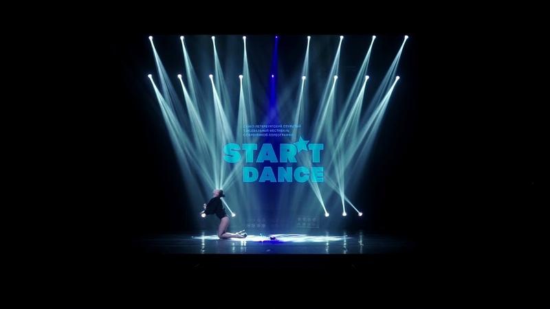 STAR'TDANCEFEST\VOL13\3'ST PLACE\Strip Dance solo beginners\Воробьева Анна