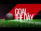 Goal of the Day - Deadly on the counter-attack - Contropiede letale - OnThisDay
