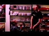 Задрот [The Online Gamer] Второй Шанс 5 Сезон 1 Серия HD 720p