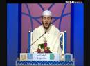 Сура 33 «Аль-Ахзаб», аяты 72-73. Сура 34 «Саба», аяты 1-9. Чтец: Yacine Boujemaa.