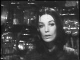 Marie Laforet - Manchester et Liverpool, 1966