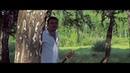Михаил Торохов и группа «Страна прикосновений» - «Поля, тополя…» (муз. и сл. М. Торохов)©