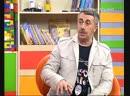 Комаровский Выпуск 180 от 27.10.2013 Непослушный ребенок