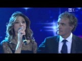 Gigi D'Alessio Anna Tatangelo Loredana Bert