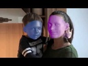 Create 3D faces from still photos in 5 minutes