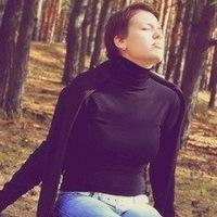 Катерина Иванникова