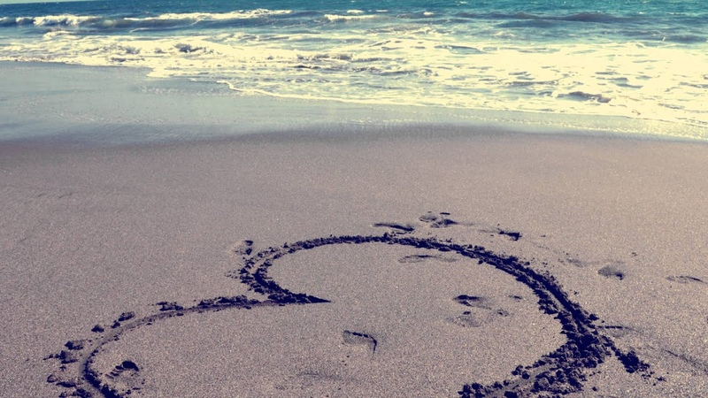 Artur Venis Ocean Of Love