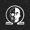 Dark Ohm