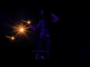 Красивая музыка ~ Aaja Bahon Me Arabic instrumental Version Aamir Kangda
