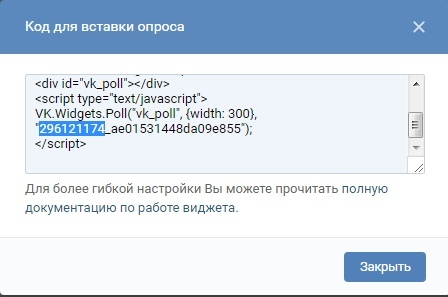 https://pp.userapi.com/c847021/v847021136/80b74/vzRlWne5ebk.jpg