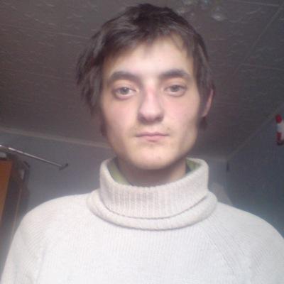 Олег Носенко, 17 января , Кривой Рог, id194015536