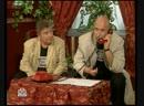 Камера смеха (НТВ-Мир, 19.12.2007)