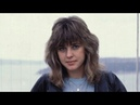 Suzi Quatro - Two Miles Out Of Georgia