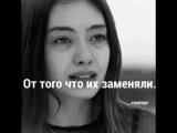 turk.sinema.ru___BeBYqRQBV_E____001.mp4