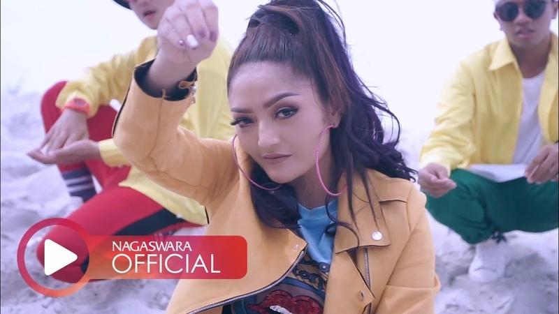 Siti Badriah Lagi Syantik Official Music Video NAGASWARA music