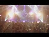 Концерт группы Кипелов в Красноярске 2018 - Беспечный ангел