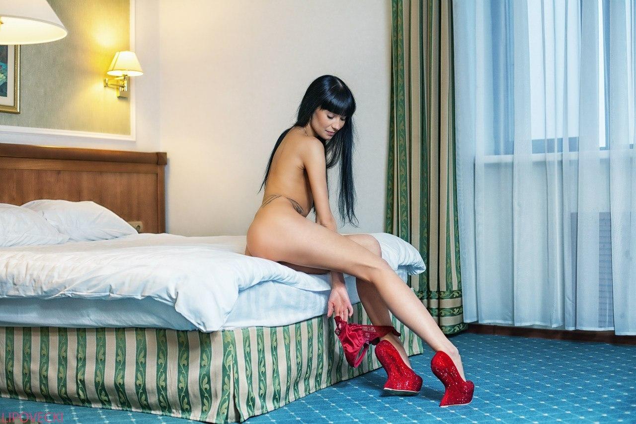 Проститутки с выездом нижний новгород, Проститутки Нижнего Новгорода. Выезд за город 3 фотография