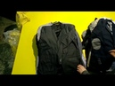 Пиджаки мужские,летние, крем супер крем - М30
